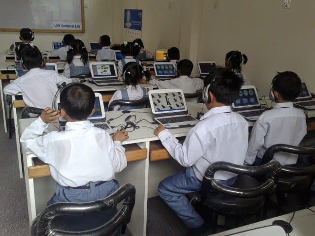 hio_nepal_classroom
