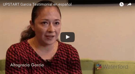 garcia_videostill