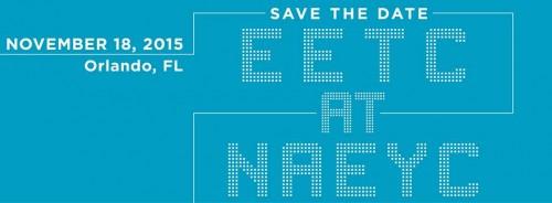 EETC 2015