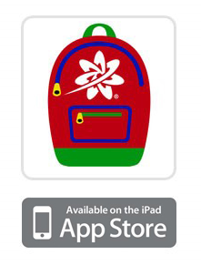 Waterford Releases Mybackpack Its First Ever Mobile App At Naeyc