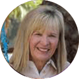 Irene White, Director of Special Ed and Student Services, Laguna Beach School District
