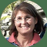 Martha Lamb, First Grade Teacher, Grand County School District
